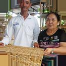 Hộ kinh doanh Nguyễn Ngọc Điểm